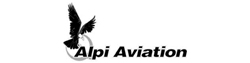 Alpi-Aviation