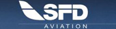 SFD-Aviation