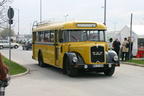 Busse / Wohnmobile